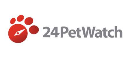 24-pet-watch-1